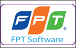 FPT-Software